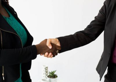handshake-in-modern-office