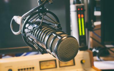 VICINI e LONTANI trasmissioni radio